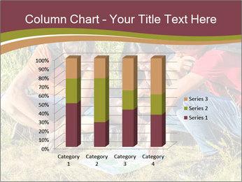 0000075242 PowerPoint Templates - Slide 50