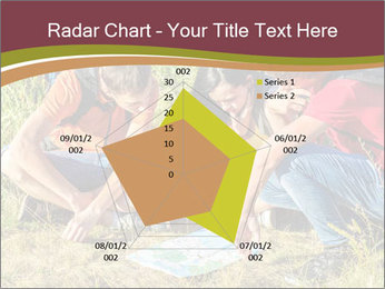 0000075242 PowerPoint Templates - Slide 51