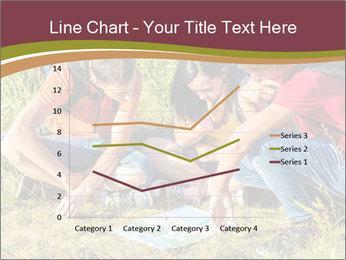 0000075242 PowerPoint Templates - Slide 54