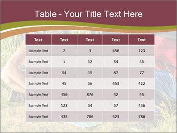0000075242 PowerPoint Templates - Slide 55