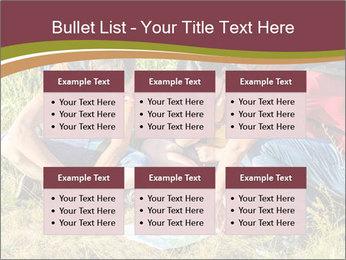 0000075242 PowerPoint Templates - Slide 56