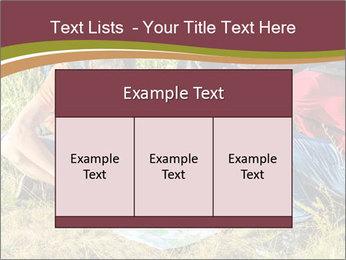 0000075242 PowerPoint Templates - Slide 59