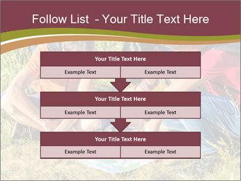 0000075242 PowerPoint Templates - Slide 60