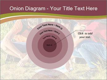 0000075242 PowerPoint Templates - Slide 61