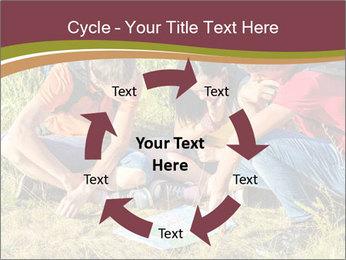 0000075242 PowerPoint Templates - Slide 62