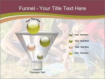 0000075242 PowerPoint Templates - Slide 63