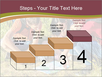 0000075242 PowerPoint Templates - Slide 64