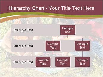 0000075242 PowerPoint Templates - Slide 67