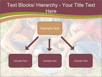 0000075242 PowerPoint Templates - Slide 69