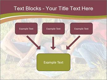 0000075242 PowerPoint Templates - Slide 70