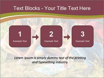 0000075242 PowerPoint Templates - Slide 71
