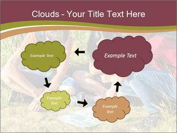 0000075242 PowerPoint Templates - Slide 72