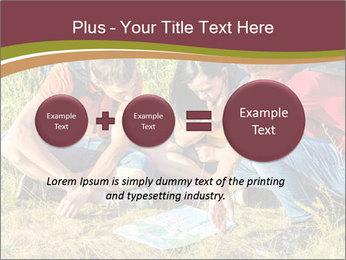 0000075242 PowerPoint Templates - Slide 75
