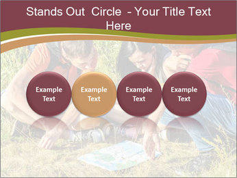 0000075242 PowerPoint Template - Slide 76
