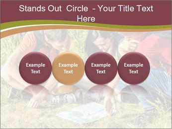 0000075242 PowerPoint Templates - Slide 76