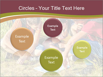 0000075242 PowerPoint Templates - Slide 77