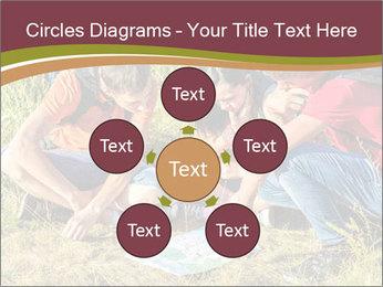 0000075242 PowerPoint Templates - Slide 78