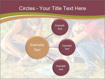 0000075242 PowerPoint Templates - Slide 79