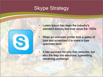 0000075242 PowerPoint Templates - Slide 8