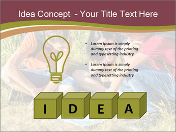 0000075242 PowerPoint Template - Slide 80