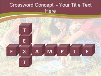 0000075242 PowerPoint Templates - Slide 82
