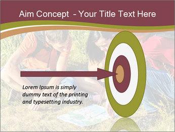 0000075242 PowerPoint Templates - Slide 83