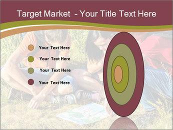0000075242 PowerPoint Templates - Slide 84