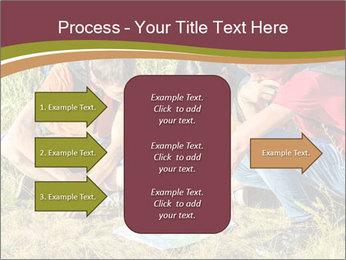 0000075242 PowerPoint Templates - Slide 85