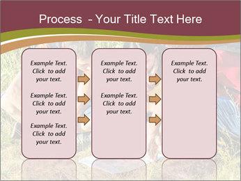 0000075242 PowerPoint Templates - Slide 86