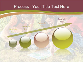 0000075242 PowerPoint Templates - Slide 87