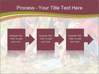 0000075242 PowerPoint Templates - Slide 88