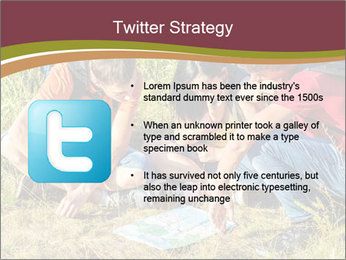 0000075242 PowerPoint Template - Slide 9