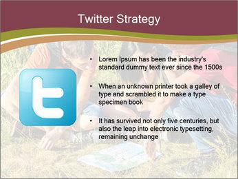 0000075242 PowerPoint Templates - Slide 9