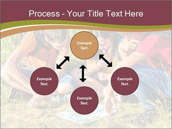 0000075242 PowerPoint Templates - Slide 91