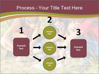 0000075242 PowerPoint Templates - Slide 92