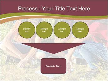 0000075242 PowerPoint Templates - Slide 93