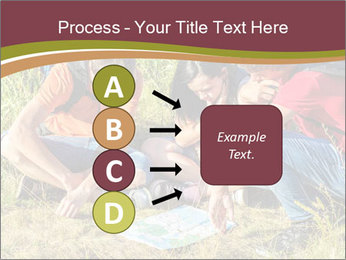 0000075242 PowerPoint Template - Slide 94
