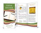 0000075243 Brochure Template