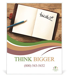 0000075243 Poster Template