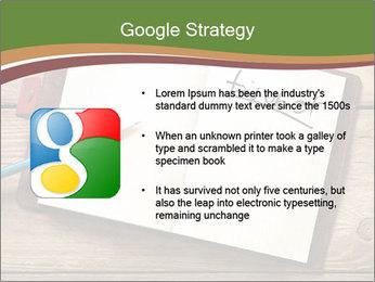0000075243 PowerPoint Template - Slide 10