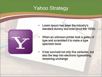 0000075243 PowerPoint Template - Slide 11