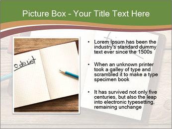 0000075243 PowerPoint Template - Slide 13