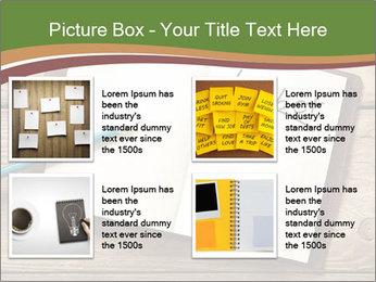 0000075243 PowerPoint Template - Slide 14