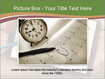 0000075243 PowerPoint Template - Slide 15