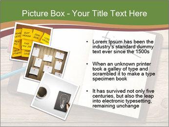 0000075243 PowerPoint Template - Slide 17
