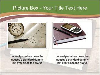 0000075243 PowerPoint Template - Slide 18