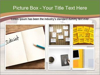 0000075243 PowerPoint Template - Slide 19