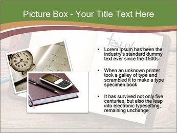 0000075243 PowerPoint Template - Slide 20