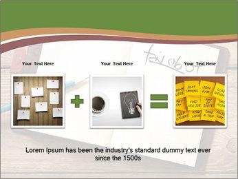 0000075243 PowerPoint Template - Slide 22