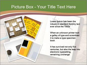 0000075243 PowerPoint Template - Slide 23